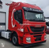 Kabin / gövde Iveco Stralis Cabine AUTOMAT, RETARDER - M pour tracteur routier HI-WAY
