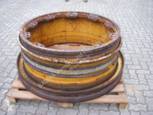 Caterpillar (197) Felge / rim für Bereifung 24.00R49 used wheel / Tire