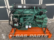 Volvo Engine Volvo D13K 460 motor second-hand