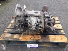 Boîte de vitesse Mercedes 715060 G85-6