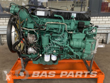 Volvo Engine Volvo D11K 450 used motor