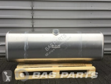 Réservoir de carburant DAF Fueltank DAF 450