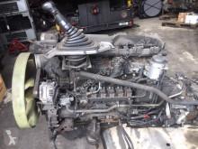 DAF motor XE 280C1 / U-07393