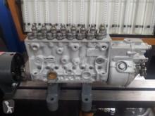 Peças pesados Scania Pompe à carburant DC9.01 T94/300 pour bus 94