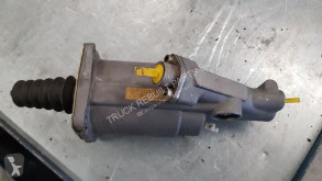 DAF gearbox CF75