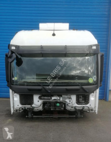 Cabine / carrosserie occasion Mercedes Actros 1848