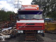 Repuestos para camiones cabina / Carrocería cabina DAF DAGCABINE F2300