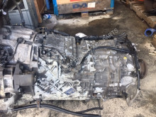 DAF gearbox ZF ASTRONIC 12AS1930TD/15,86-1,00 CF85IV