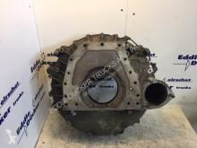 Repuestos para camiones DAF 1618902-1675876 VLIEGWIELHUIS XE-MOTOR CF85/XF95 motor usado