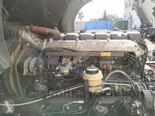Renault DCI 11E+J01