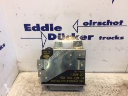Repuestos para camiones sistema eléctrico DAF 1339650 CTE UNIT F65/F75/F85/F95/65CF/75CF/85CF