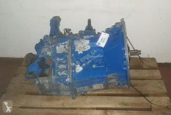 Mercedes Atego 923 used gearbox