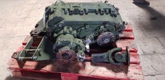 pièces détachées PL MAN Prise de force 801 4x4-6x6 pour tracteur routier