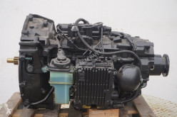 ZF 6AS800OD new gearbox