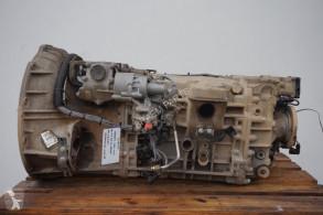 Boîte de vitesse Mercedes G280-16KL