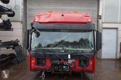 Repuestos para camiones cabina / Carrocería cabina Mercedes Actros