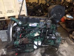 Motor Volvo D12D420
