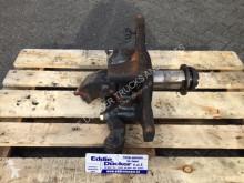 DAF 1691354 FUSEE SCHIJFREM 152N RH transmisión eje usado