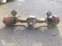 Transmission essieu Renault AANGEDREVEN VOORAS