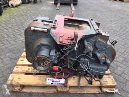 Repuestos para camiones Renault TWIN DISC TD61-1172 transmisión usado