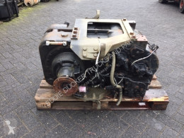 Renault TWIN DISC TD61-1172 transmission occasion