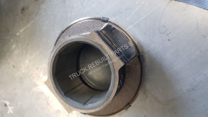 View images MAN Druklager koppeling Sachs 083151000224 truck part