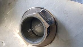 Repuestos para camiones transmisión MAN Druklager koppeling Sachs 083151000224