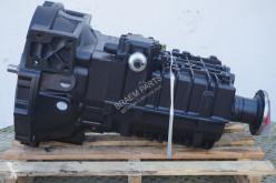 ZF 6S850OD TGL boîte de vitesse occasion