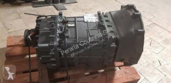 Iveco Boîte de vitesses GEARBOX 2895.9 07 L01 pour camion