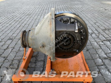 Dyferencjał / most / mostek Volvo Differential Volvo RSS1344B