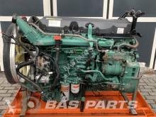 Volvo Engine Volvo D9B 300