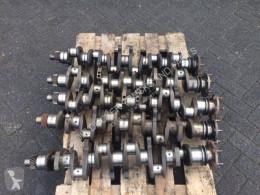 DAF 243310 KRUKAS 615 moteur occasion