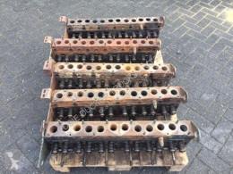 DAF motor 211520 CILINDERKOP 615