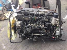Repuestos para camiones motor DAF PR 183S2 / I-06643