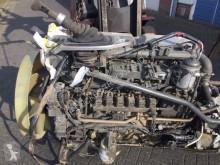 قطع غيار الآليات الثقيلة محرك DAF XE 315C1 / U-27096