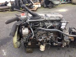 Двигател DAF PF 183M / S-05412