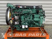Motor Volvo Engine Volvo D11K 450