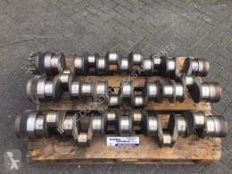 Repuestos para camiones motor DAF 1684102 KRUKAS MX MOTOR CF85IV/XF105