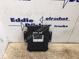 Scania electric system 1726266 OPC4 CONTROL UNIT R-SERIE