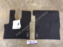 Repuestos para camiones cabina / Carrocería equipamiento interior DAF 2165819 CABINEMAT CF (NIEUW)