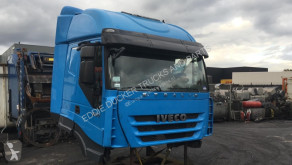 Iveco Stralis 500 used cabin