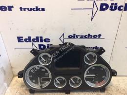 Repuestos para camiones sistema eléctrico DAF 1675614 DASHBOARD CF85IV/XF105