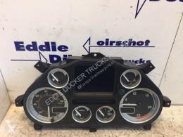 Repuestos para camiones sistema eléctrico DAF 1743497 DASHBOARD CF85IV/XF105