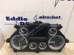 电气系统 达夫 1743497 DASHBOARD CF85IV/XF105