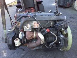Motor DAF PR 228S2 / I-12255