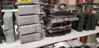 Repuestos para camiones MAN TGX Unité de comde BOSCH 0281020067 - 51258037990 pour camion usado