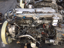 DAF PF 235M / S-05891 moteur occasion