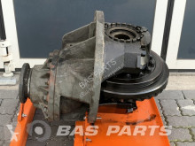 Differentieel Volvo Differential Volvo RS1356SV