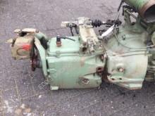 Mercedes gearbox 714056L - G3/60-5/7,5