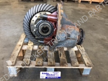 Transmission essieu DAF 1653068 DIFFERENTIEEL 1339/5.13 CF75IV